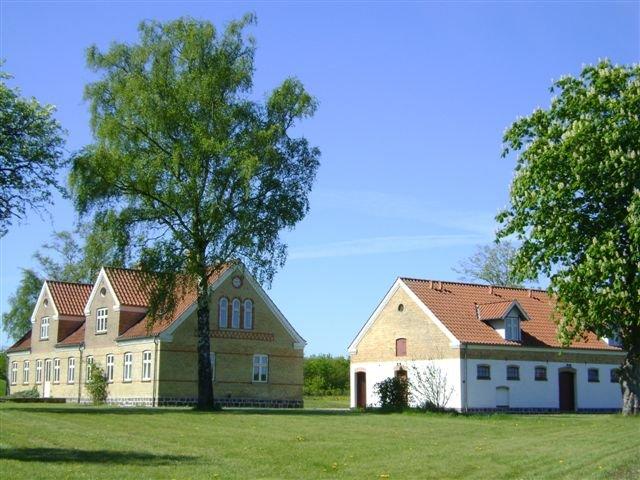 billige weekendophold på sjælland