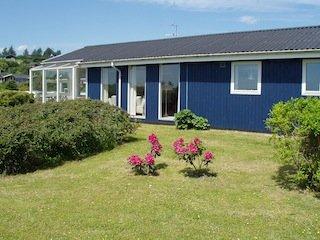 Billige huse til salg på lolland falster