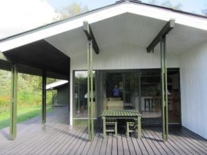 64da5eb4947 Sommerhusudlejning i Ebeltoft - lej privat eller hos bureauerne