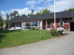 sommerhus østjylland til salg