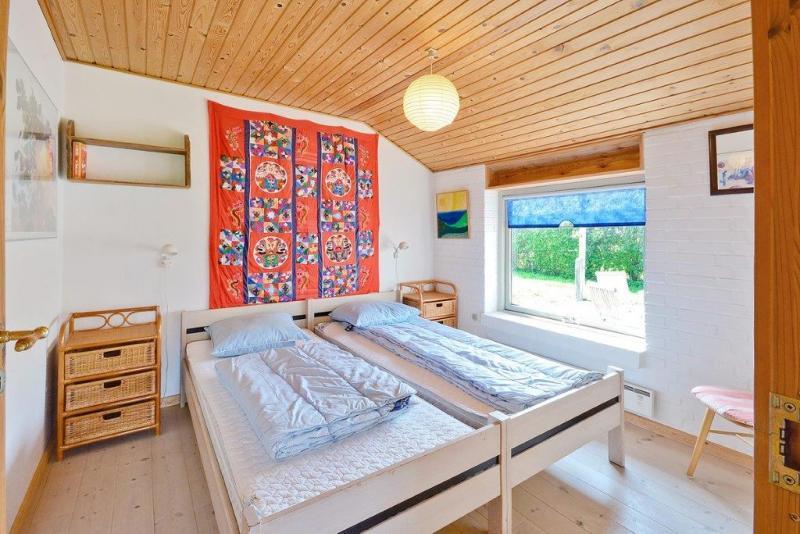 sauna club flensborg billeder af naturen